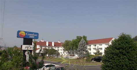 comfort inn apple valley sevierville tn hd motion cam videos motion cam videos websites