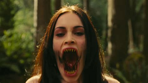 film hantu chucky rizaglebova obral obrol 10 hantu paling seram dalam film