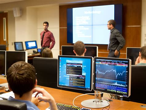 Mba Program In Oc by Argyros School Of Business And Economics Business School