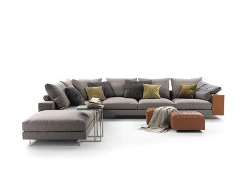divani componibili modulari divani modulari composizioni ad elevato impatto