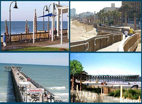 2 Bedroom Condos Myrtle Beach Bay View Resort Myrtle Beach Condos For Sale Bayview Resort