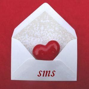 sms in urdu for husband for boyfriend for