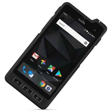 sonim xp ultra rugged android smartphone gadgetsin