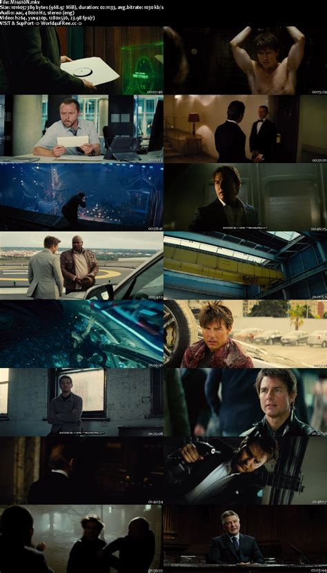 uptobox mission impossible mission impossible rogue nation 2015 brrip 720p 950mb