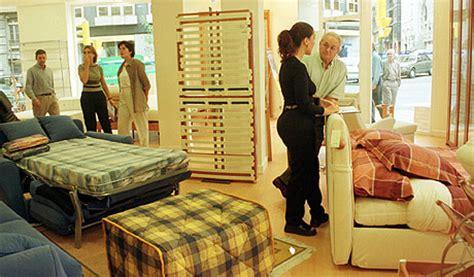 vender muebles es dificil cuando nadie quiere comprar