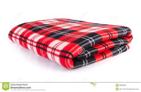 warme decke decke weiche warme decke auf hintergrund lizenzfreies
