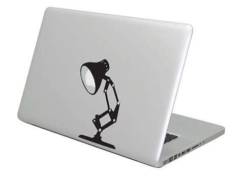 Macbook Aufkleber Apfelsaft by Die Besten 25 Macbook Aufkleber Ideen Auf Pinterest Mac