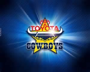 Toyota Cowboy Toyota Cowboys Backgrounds Pimp My Profile