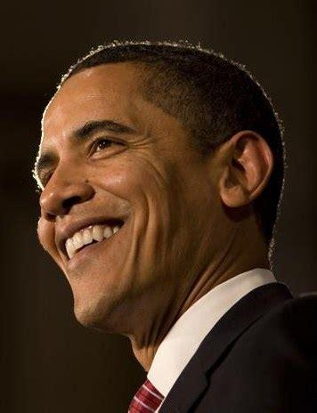 file:barack obama portrait pd.jpeg wikimedia commons