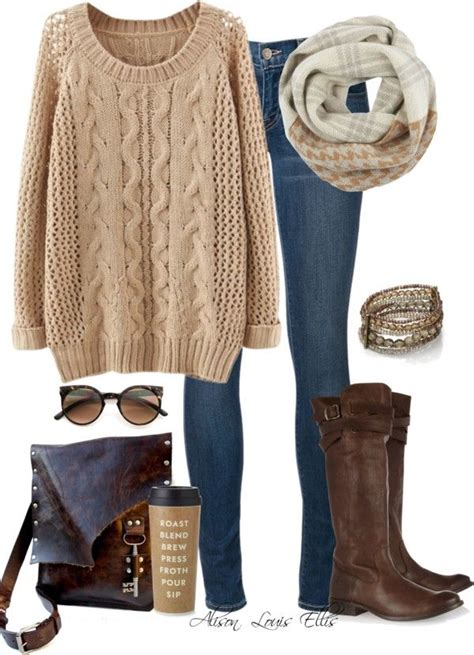 boats and hoes outfit ideas fall outfit boots