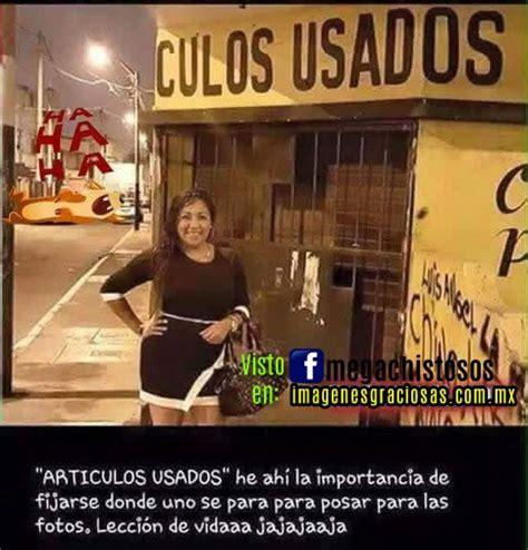 imagenes graciosas argentinas imagenes chistosas con frases para reirse mucho jaja