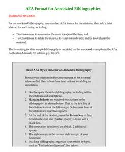 Works Cited Template by Exles Of Works Cited In Apa Format Cover Letter Templates
