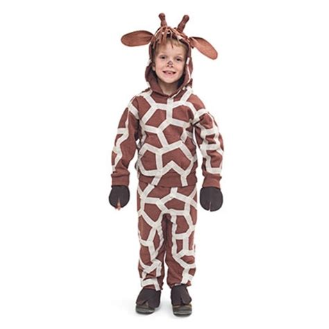 giraffe pattern clothes giraffe costume pictures photos and images for facebook