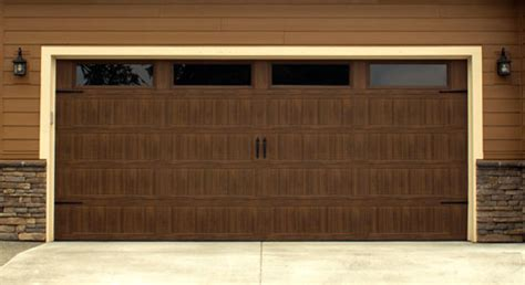 ideal garage door company choosing the ideal garage door company