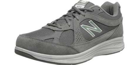 athletic shoes wide toe box wide toe box walking shoes