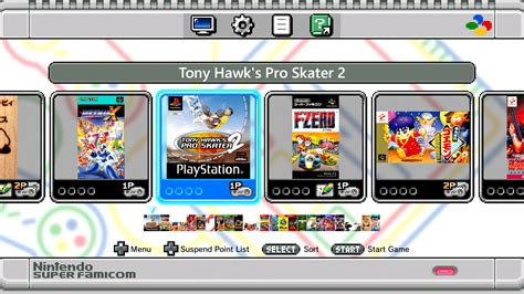 how to play ps1 on your snes classic mini snes