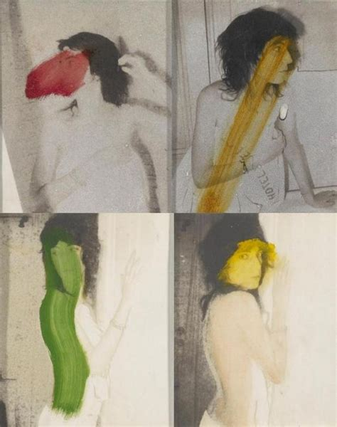 robert mapplethorpe polaroids pocket polaroids by robert mapplethorpe 1973 art collage muse look at and kid