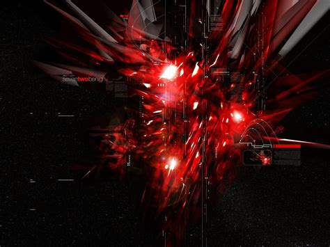 logo abstract wallpaper red and black abstract backgrounds wallpaper cave