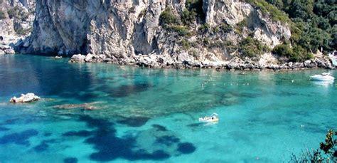 vacanze in croazia volo roma croazia per vacanze per sub e al mare viaggi