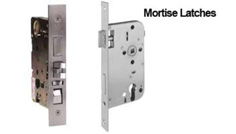 Mortice Knob Definition support keylessaccesslocks