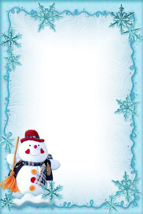 kerst layout word chrismas snowman gallery yopriceville high quality