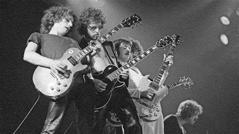 best cult the 10 best blue oyster cult songs that aren t don t fear