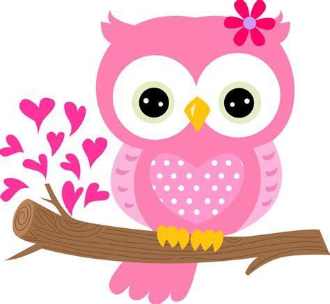 imagenes varias cosas valentine day sweet owl 10 png 1600 215 1478 kate