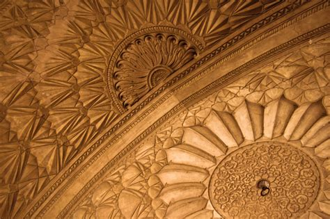 ceiling patterns file ceiling patterns jpg wikimedia commons