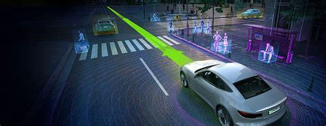 autonomous cars nvidia