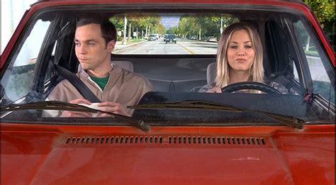 donna al volante pericolo costante il luogocomunista quelli che donna al volante pericolo