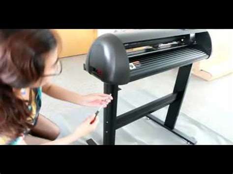 Mesin Cutting Sticker Jinka Gold Pro 1351 Countor Sensor Murah jk721 plotter cutter hostzin search engine