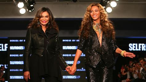 s day lyrics solange tina knowles lawson pens s day letter to beyonce