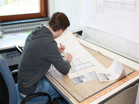 Cad Online Erstellen bauzeichner in fr architektur stadt ahlen