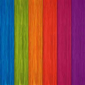 color texture poster colorful graphics prisms graphic about templates