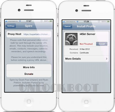 how to install siri on iphone 4 how to install siri on iphone 4 3gs ipad ipod touch