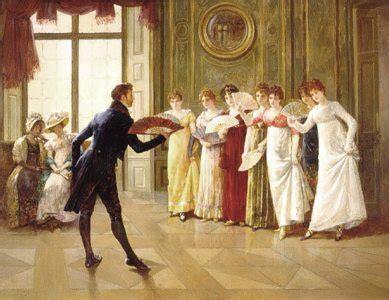 days of georgian britain rethinking the regency books regency drawing room 2