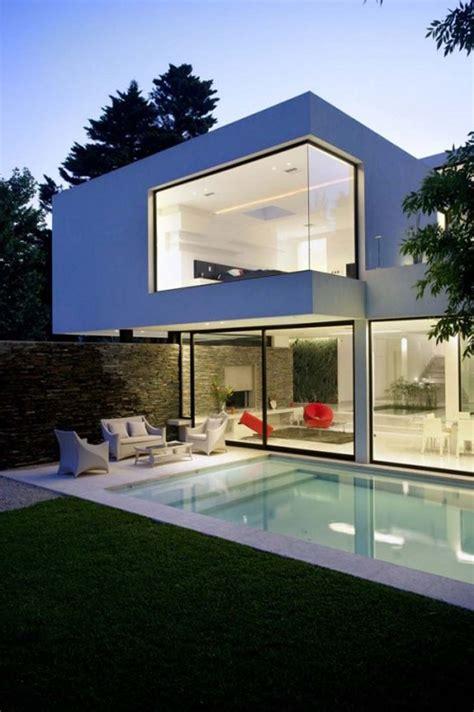 interior design for new construction homes new delhi gurgaon noida builder home house building