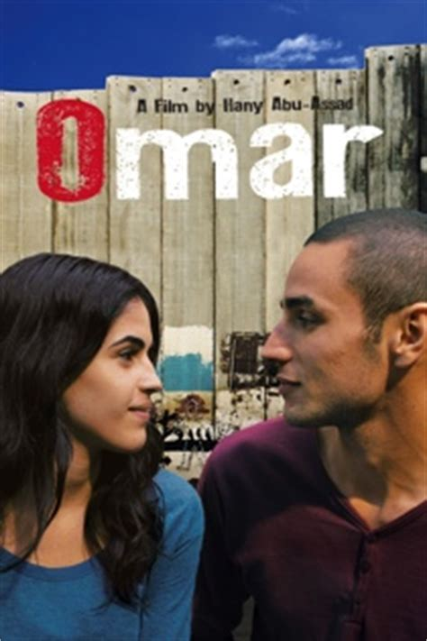 film foreigner streaming the 50 best foreign language films streaming on netflix