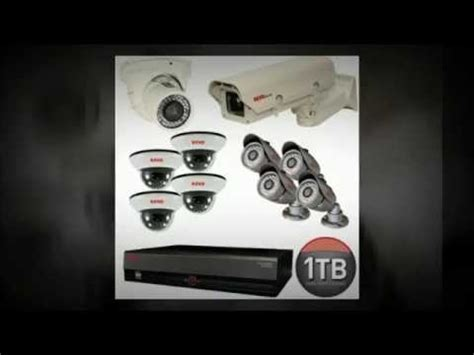 dcs 7010l review of dlink dcs 7010l hd day night outd