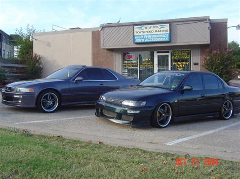 jdm acura legend jdm typeii 1993 acura legend specs photos modification