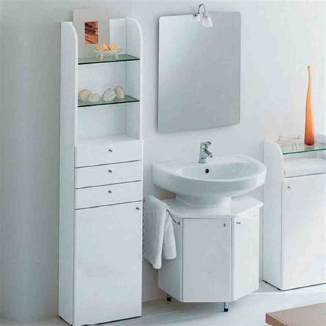 Countertop Bathroom Storage by Bathroom Countertop Storage Cabinets Bathroom Countertop