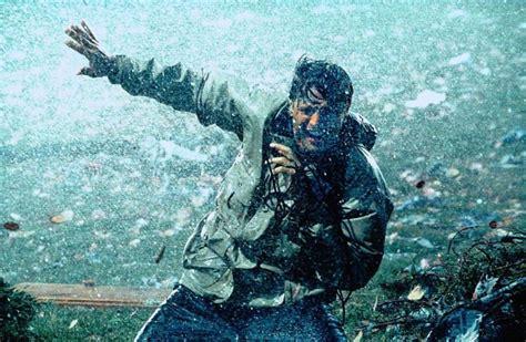 ghost storm filmkritik film tv spielfilm storm filmkritik film tv spielfilm