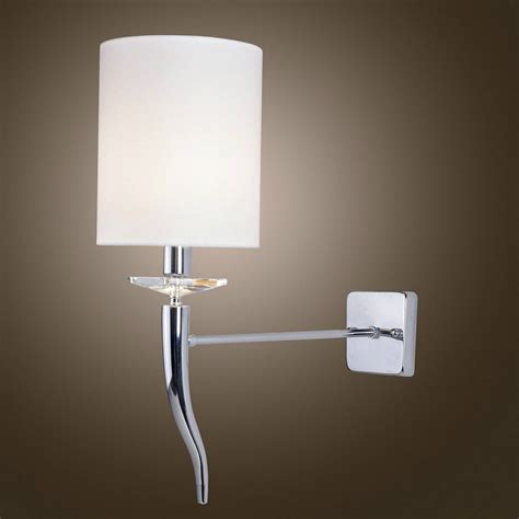 Affordable Wall Sconces Cheap Wall Sconces Great Home Decor Cheap Wall