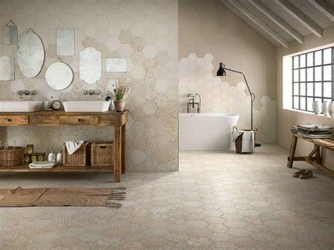 iperceramica piastrelle bagno oltre 25 fantastiche idee su pareti piastrellate da bagno