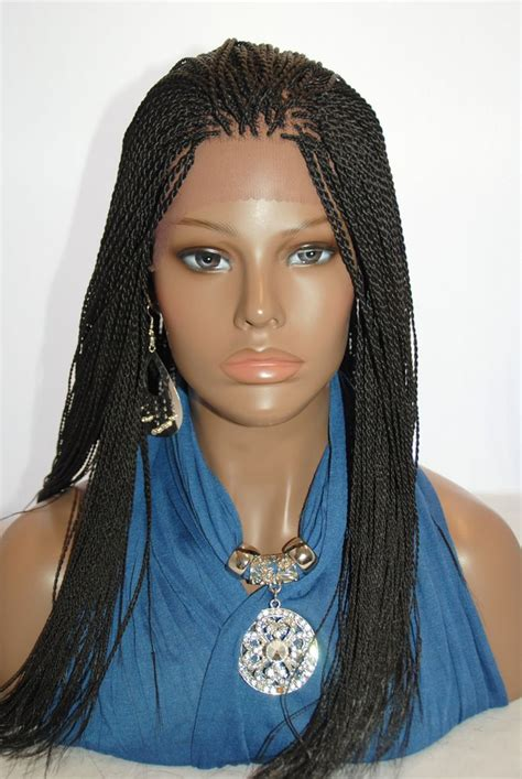 senegalese twist with color best 25 colored senegalese twist ideas on
