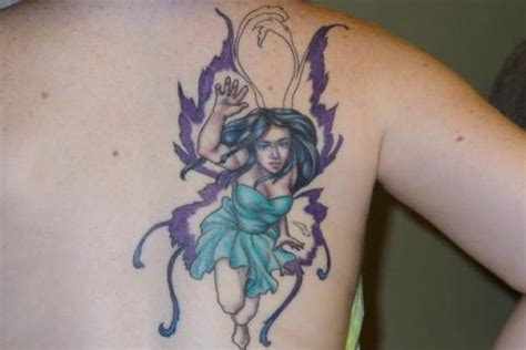 tattoo angel butterfly angel butterfly tattoo pictures designs meaning