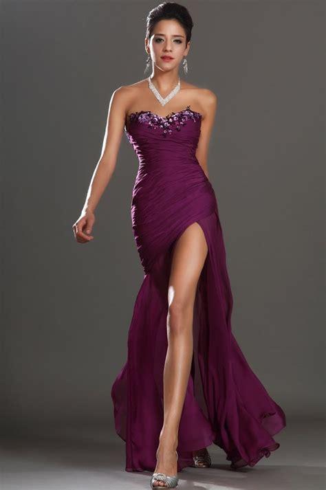 vestidos de fiestas los mejores vestidos de fiesta youtube