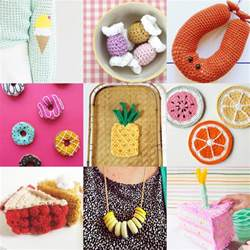 Recycled Home Decor Ideas 16 Good Enough To Eat Fruity Diys And Foodie Tutorials