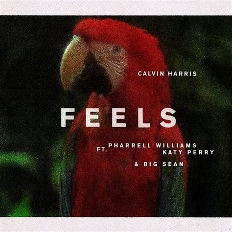 download mp3 feels by calvin harris electric fetus feels single