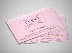wedding planning business wedding event planner business card templates mycreativeshop